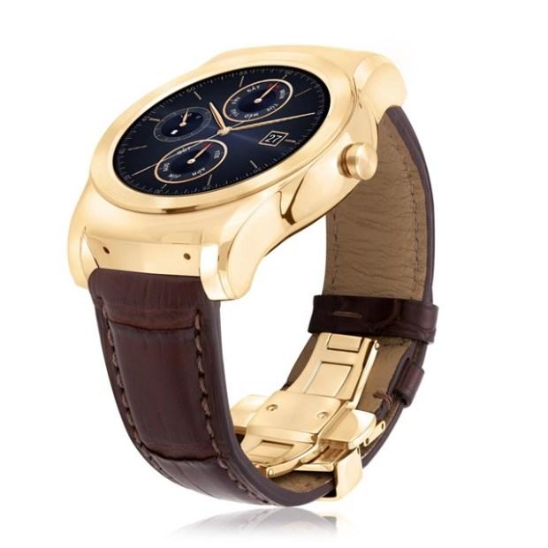 LG-Watch-Urbane-Luxe-Side-1024x1024