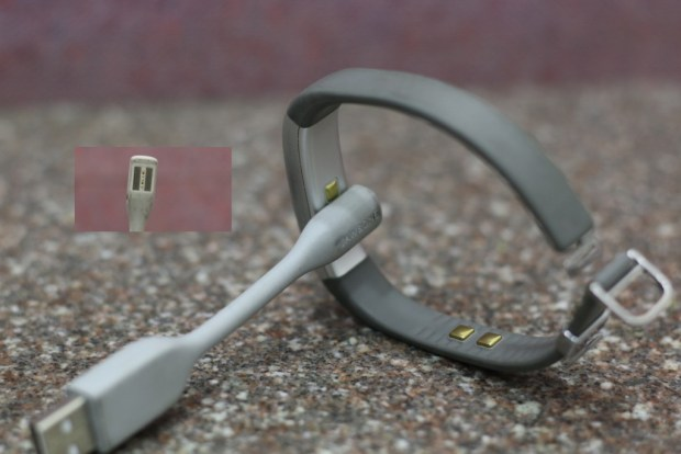 JAWBONE UP3 REVIEW 2