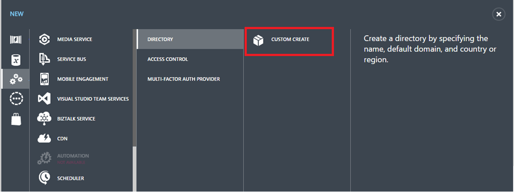 Securing a MVC Web API using Azure AD and using Client
