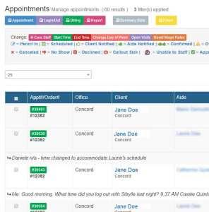 home-health-care-agency-portal-a