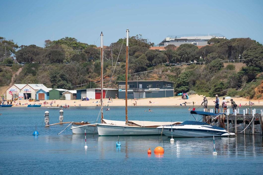 Mornington_boats