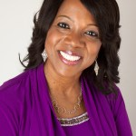 Overcoming & Doing it All with Rosalind Y. Tompkins