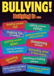 7086-Bullying-is-1.ph70eps