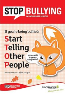 stop_bullying_2