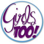 Girls Too! : Self Image Video Inspiration