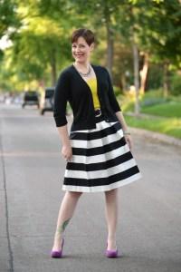 sourcolors_outfit