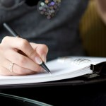 Writers – Every Friday You Need to Evaluate How You've Spent Your Work Week by Suzanne Lieurance
