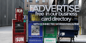 connected advertise sidebar1