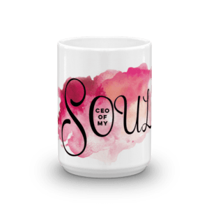 mug_15oz_front_view_mockup_large