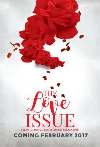 CWM LOVE ISSUE