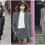 How to Make Fall Runway Trends Work at the Office <br><br> <span style='color:#116463;font-size:25px;'>One of the biggest issue with high fashion has always been the inability of to pull off the looks in real life, more specifically in the workplace.</span>