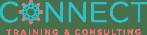 Connect EMDR Logo