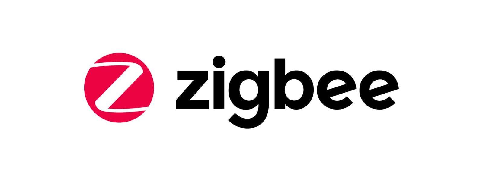 Technologie Zigbee pour la domotique