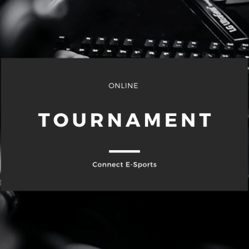 online tournament