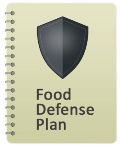 ConnectFood Food Defense Plan_thumbnail
