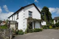 Greenacres Country Guest House
