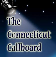 CTCallboard Logo