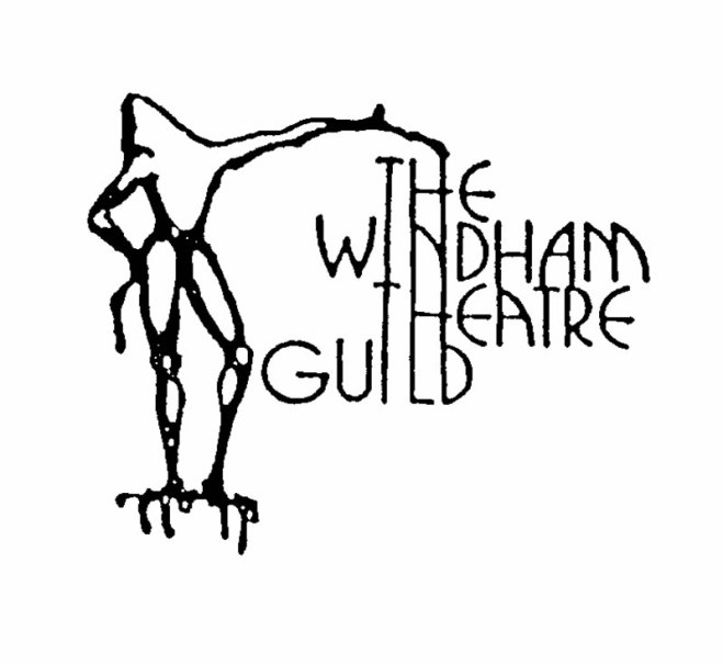 Windham Theatre Guild Logo