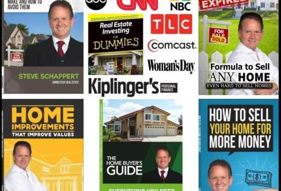 Connecticut Real Estate Investors