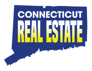 Connecticut Real Estate Brokerage LLC.