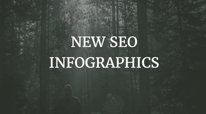 Great SEO Infographics 2016