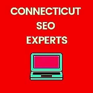Local SEO Infographics | Improve Google Search Ranking