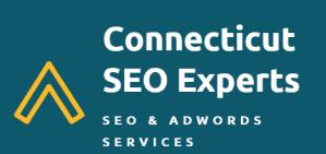 SEO & Google AdWords Certified Freelancer