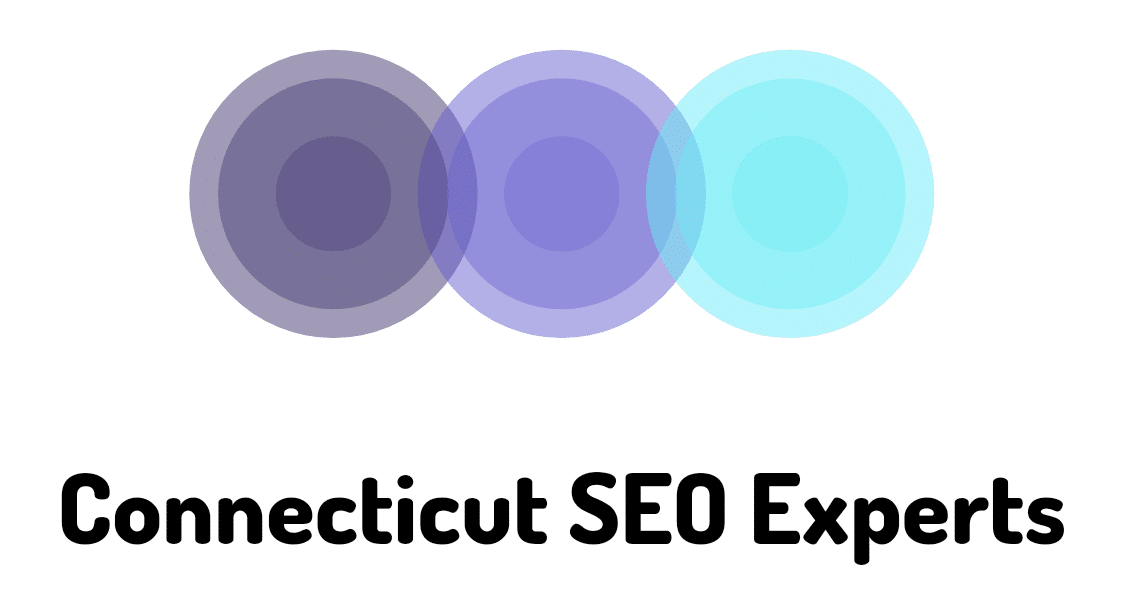 Connecticut SEO Experts' Daily Newsletter