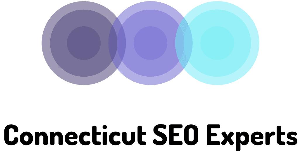 Google SEO Tips & Internet Marketing Best Practices