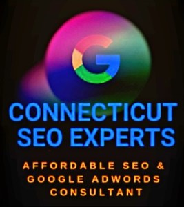 Local SEO And Google AdWords Advisor In CT