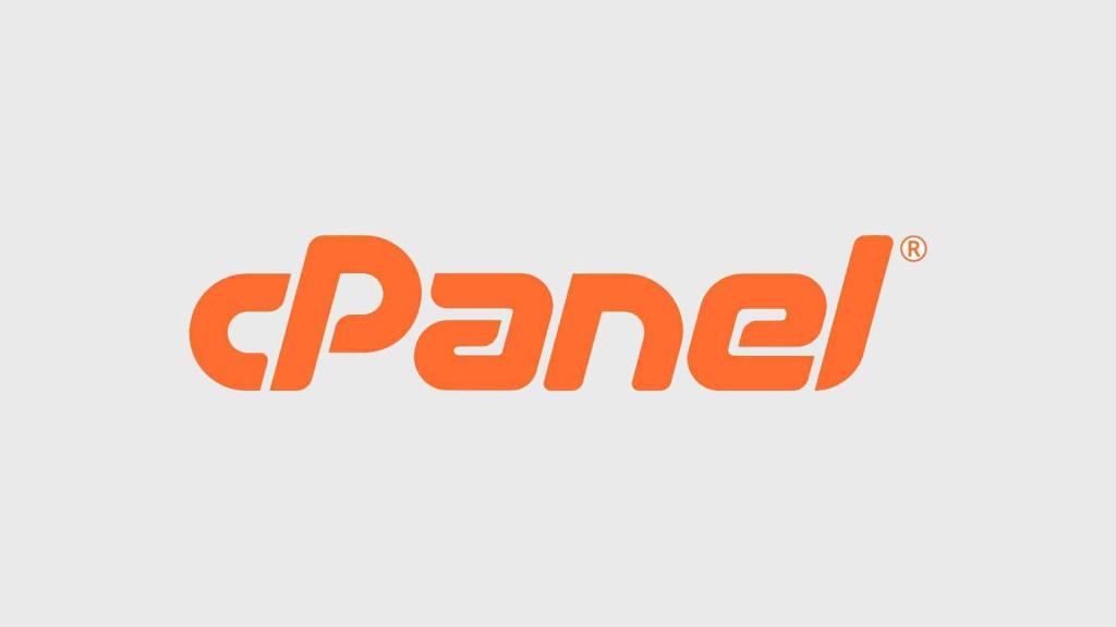PCI Pemindaian gagal pada versi Bind cPanel / WHM