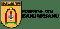 Pemerintah Kota Banjarbaru