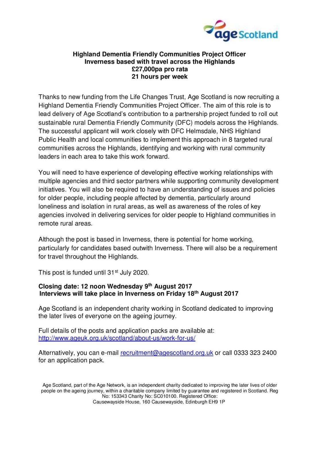 Highland Dementia Friendly Communities Advert.jpg