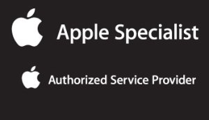 Apple Specialist | Authorized Service Provider