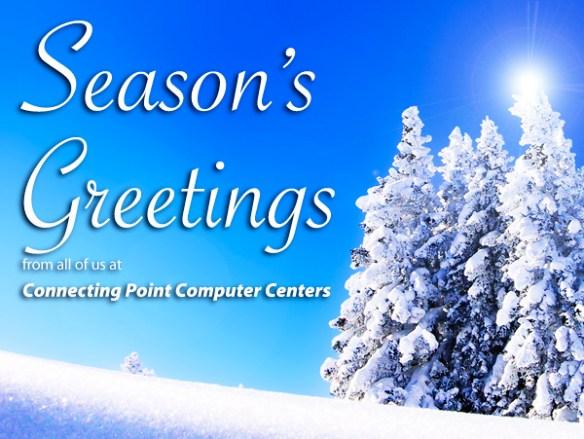 Season_Greetings_2012_600x452