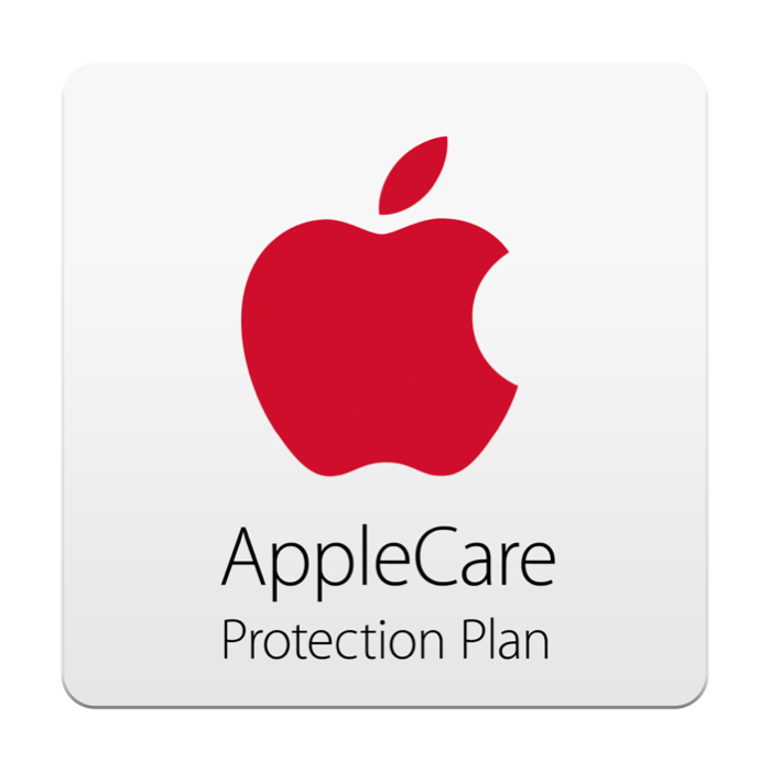AppleCare Protection Plan Apple service warranty repair sales Connecting Point Medford Oregon