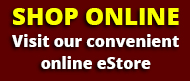 Connecting Point Medford Oregon eStore shop online