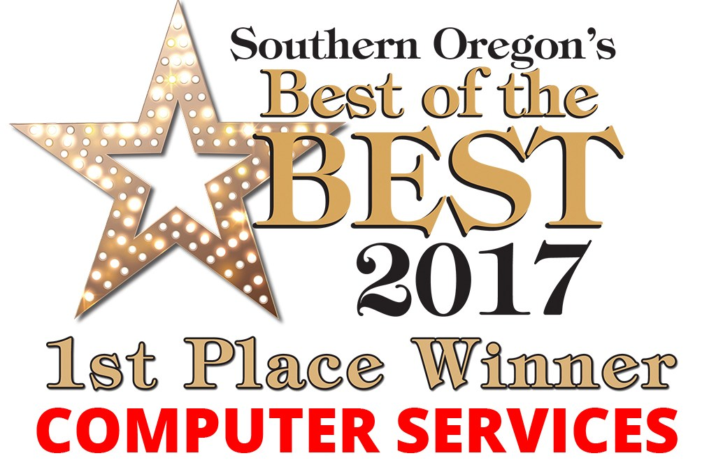 Best of the Best 2017: Connecting Point places #1 in Computer Services