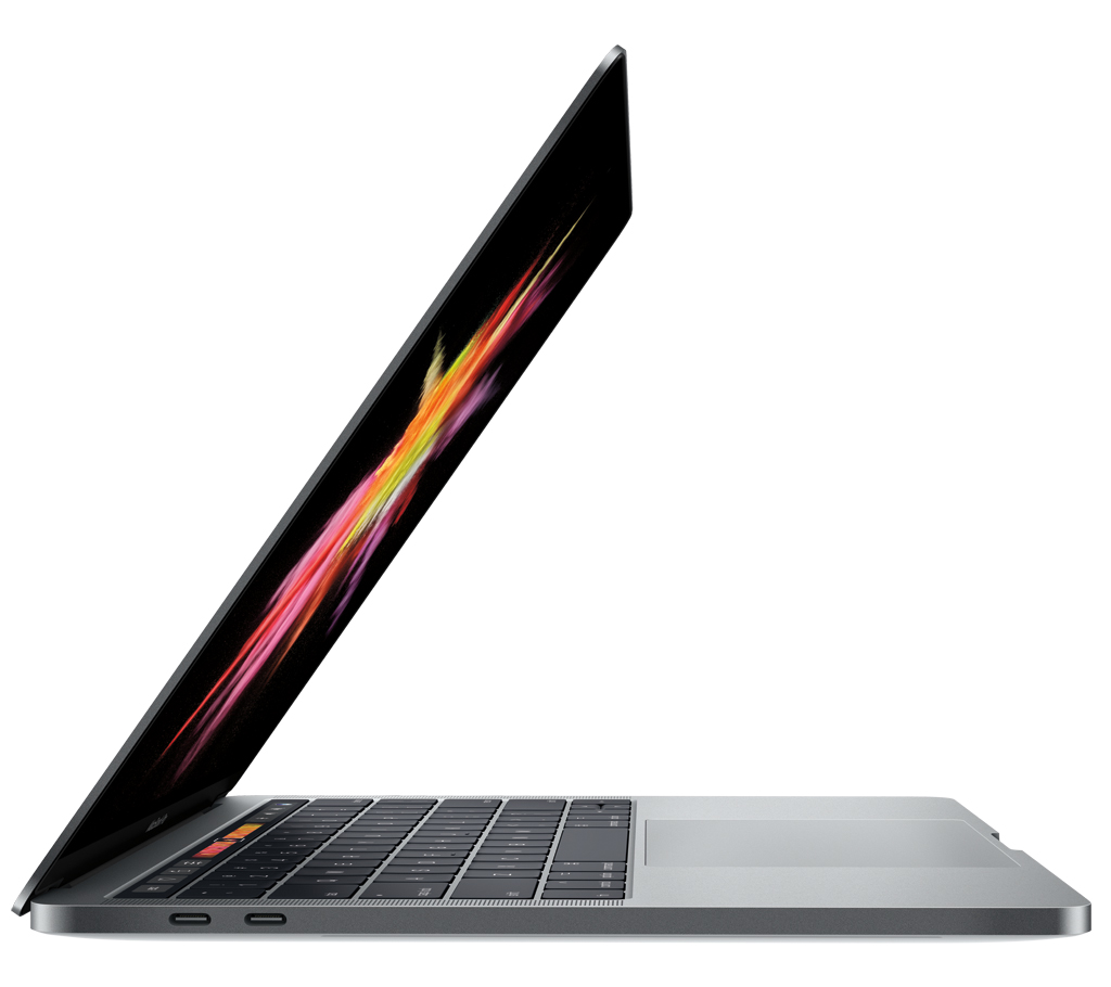 Mac Friday 2017 Apple MacBook Pro 13 sale Connecting Point Medford Oregon Black Friday