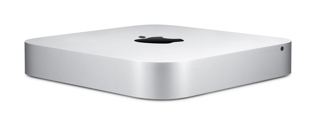 Mac Friday 2017 Mac mini sale Connecting Point Medford Oregon