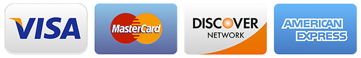 buy online credit cards visa mastercard discover american express
