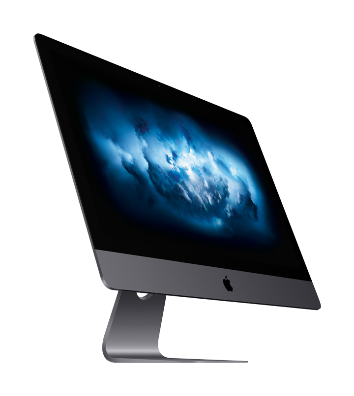 iMac Pro Mac Apple sales Connecting Point Medford Oregon Rogue Valley