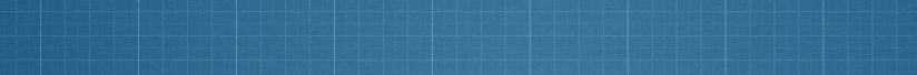 blue-grid-cropped-compressed-header-featured