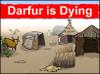Darfurisdying