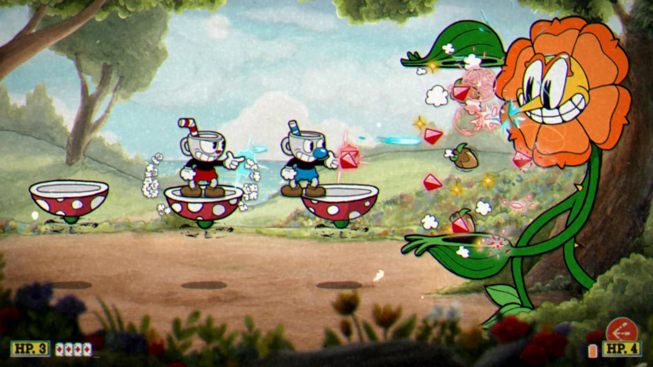 5 game multiplayer ngabuburit