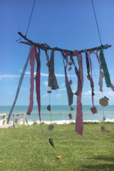 retreats-orlando-connecting-within