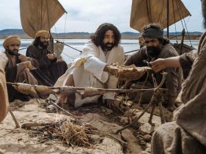 13_Jesus_Appears_Galilee_1024