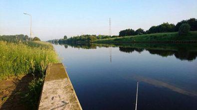 Twentekanal