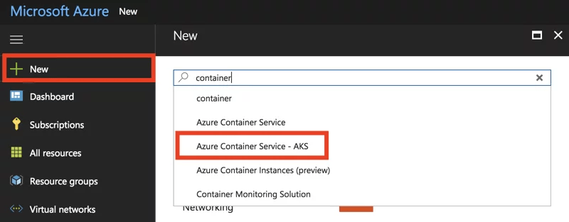 Rod's Connection Strings | Deploying MuleSoft apps on Azure AKS