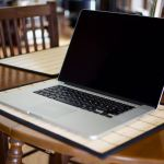 "Sold! – Apple MacBook Pro 15"" A1398 2013 Retina Display"